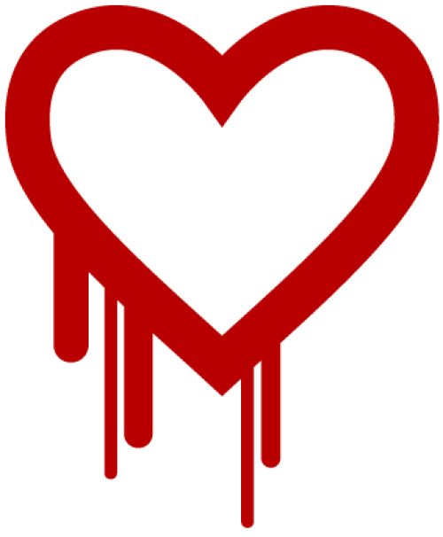 Lexbe eDiscovery Platform is Heartbleed Safe